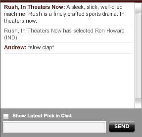 Howard1