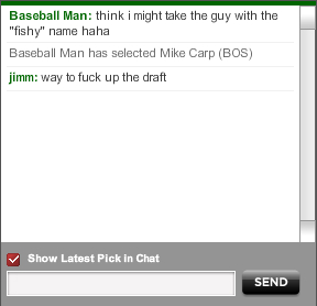 baseballmock2