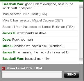 baseballmock3