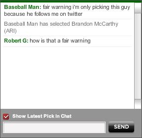 baseballmock4