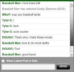 baseballmock5