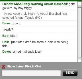 baseballmock7