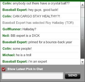 baseballmock8